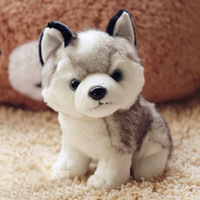 plush toy suppliers
