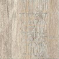 more images of Luxury Vinyl Plank WILD OAK