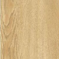 Luxury Vinyl Plank OAK