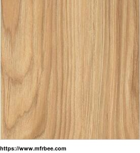 Luxury Vinyl Plank HICKORY