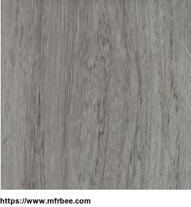 Luxury Vinyl Plank MULBERRY