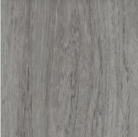 more images of Luxury Vinyl Plank MULBERRY