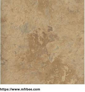 Luxury Vinyl Tile Stone
