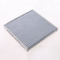 Toyota Cabin Filter for Vios Camry Prius Hilux Voxy