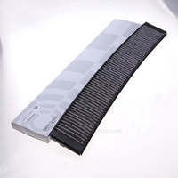 BMW Cabin Filter for All Car Models