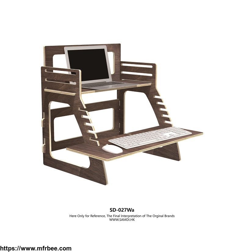 samdi_standing_working_station_desk_for_laptop