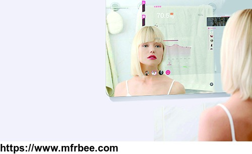hot_selling_21_5_inch_touch_screen_smart_mirror_for_home