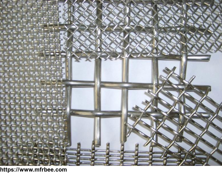 firm_and_durable_stainless_and_mild_steel_crimped_wire_mesh_for_industry