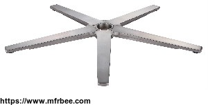 top_selling_metal_stainless_steel_furniture_base_for_sofa