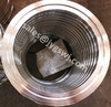 stainless steel plate flange,plain washer, gasket