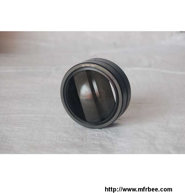 axial_spherical_plain_bearings_ge30es_2rs