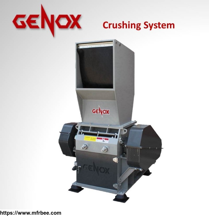 plastic_granulator_plastic_crusher_crusher_machine_shredder