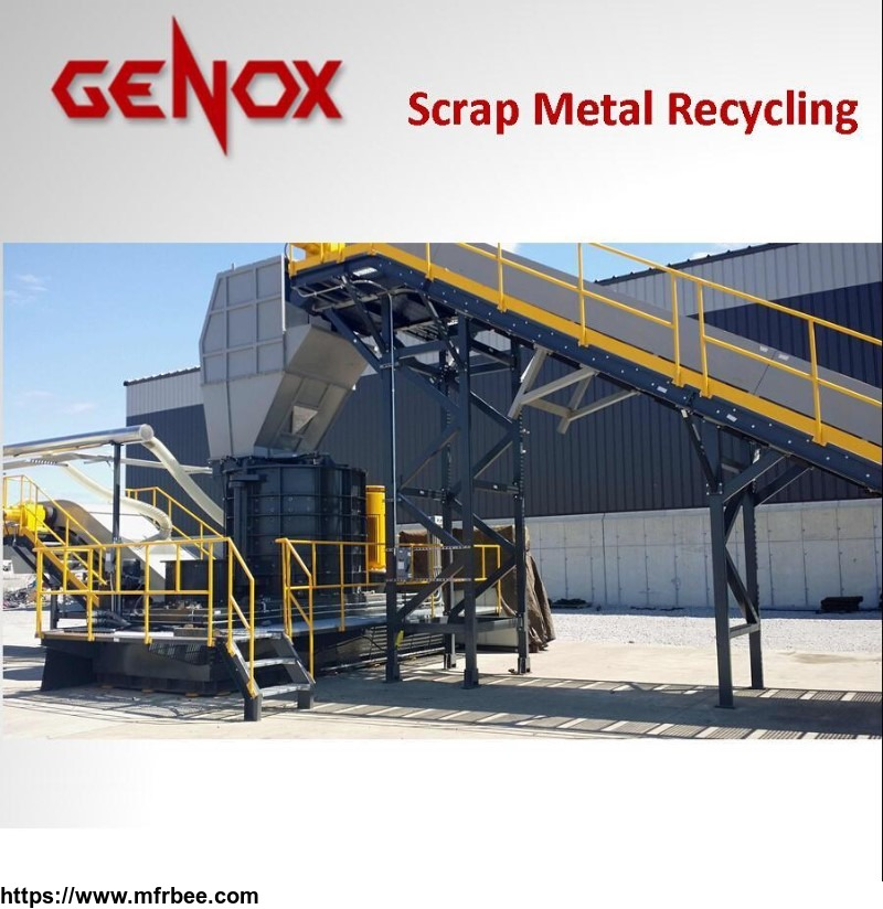 tire_recycling_machine_metal_shredder_plastic_shredder_paper_shredder