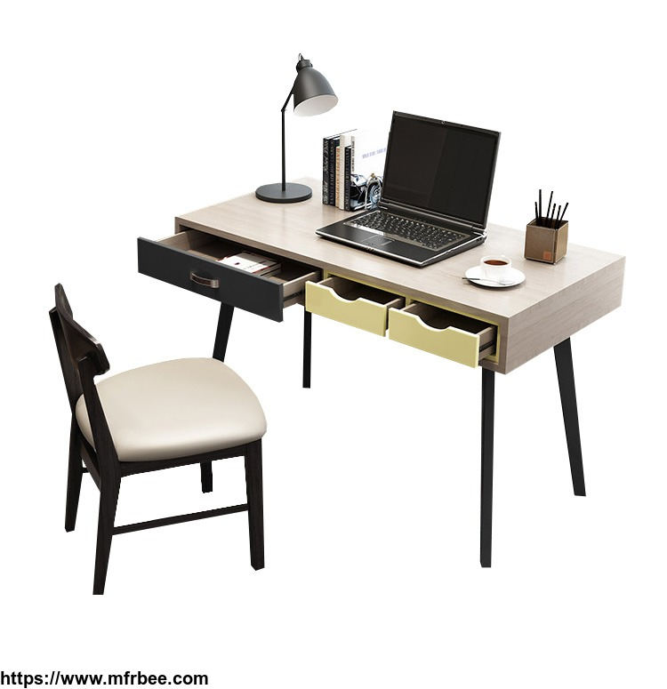 hot_saling_modern_design_wooden_study_desk