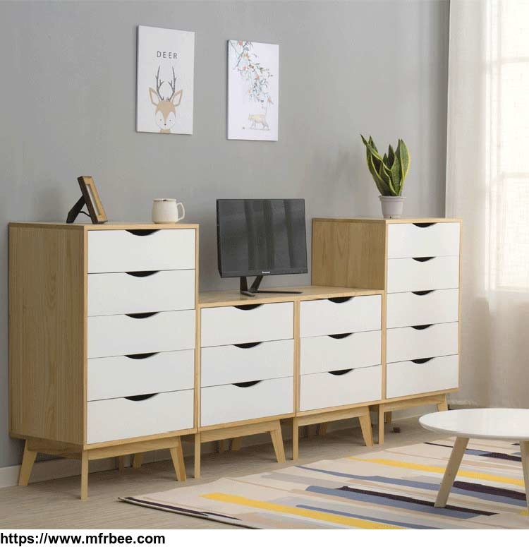 hot_saling_high_quality_wooden_white_chest_of_drawers