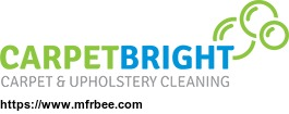 Carpet Cleaning Addiscombe - Carpet Bright UK